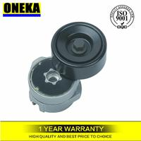 Timing Belt Tensioner pulley 16620-0W022 toyota hilux surf parts
