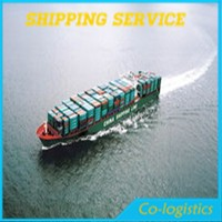 Tiles foshan ocean shipping services to egypt with maersk vessel tracking(one-stop service)---roger