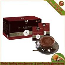 ganoderma coffee like organo gold