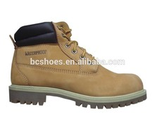 good prices safety shoes/safety shoes china/safety shoes factory