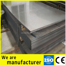 6mm stainless steel shim plate 304