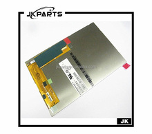 For Asus Google Nexus 7 1st 2012 tablet LCD Screen Replacement