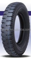 FEIBEN High Quality Off Road Motorcycle Tire, Nylon Tyre, Tricycle TyreT275-14