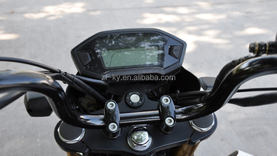 MSX125 125cc 110cc mini dirt bikes, pocket dirt bikes motorcycle manufacturer design