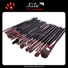 2015 New Makeup Brush Sets Cosmetic Beauty Make Up Brush Kits