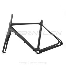 700C Full Carbon Road Bike Frame, chinese carbon road bike frame