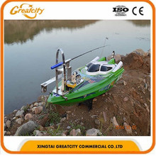 center console fishing boat/commercial fishing boat/Aluminum fishing boat