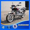 SX150-5A Chongqing Super 150CC Cheap China Motorcycle