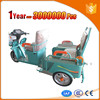 Hot selling cheap china motorbike with high quality