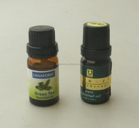 essentially yours essential oils/edible essential oils for wholesale/bio essential oil