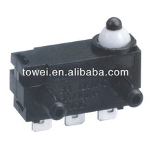 Updated promotional 3pin micro switches and slide switches