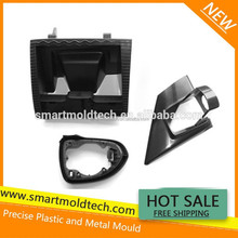 Reasonable price & precise & profession plastic medical mould for medical equipment in china