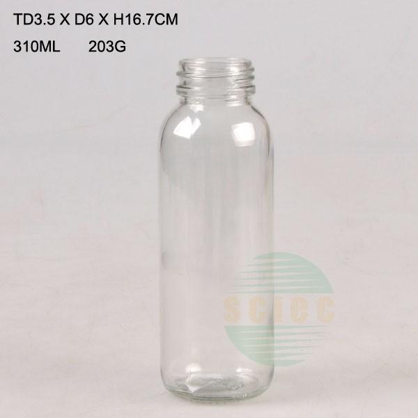 16-0099-XF.jpg