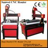 SW-6090 cheap cnc wood carving machine / hot sale mini cnc router 6090