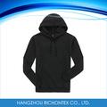 Logotipo personalizado capuz hoodies vestuário