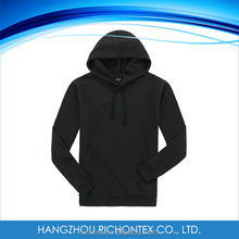 Customized logo hoody hoodies clothing
