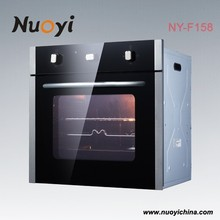portable electric oven/electric oven price/electric oven fan