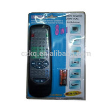company remote control switch wireless remote control universal air conditioner remote control codes