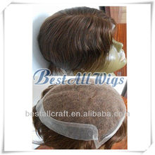 Glue For Human Skin Pieces Hair Implanter