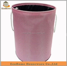 handle plastic basket