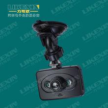 HD car camera digital video recorder manufacturer