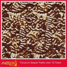 High quality shinny fabric material new arrival design wholesale lace lehenga sarees
