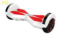 Univeral/Electric Bike 8 inch mini smart self balancing electric scooter