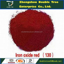 Iron Oxide Brown--iron oxide pigment iron oxide brown seller
