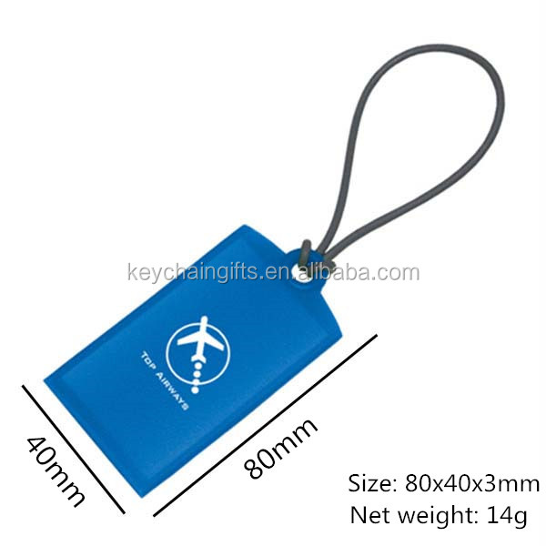 Free Luggage Tags Templates Luggage Tag Template