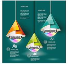 2015 OEM/ODM the newest style smart bluetooth led light bulb JM-1from Shenzhen Jomotech