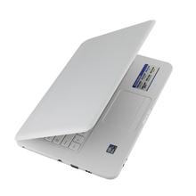 mini laptop computer
