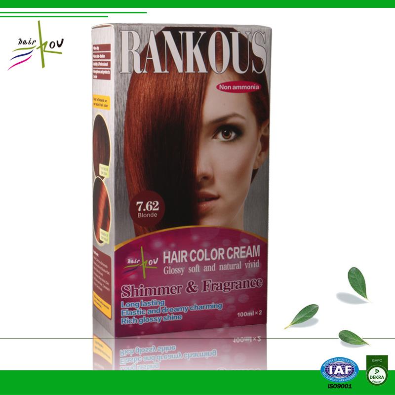 Best Cheap Organic Hair Color Brands Buy Organic Hair Color