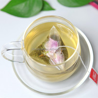 6051 number Benefit for your skin from Red Rose Tea Traditional Medicinals Tea