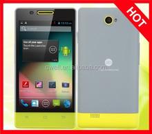 China smartphone H3039