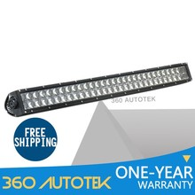 New Style outdoor 240w auto led working light bar,LED work light ,LED cob floodlight IP65 with SAA CE RoHS certificate