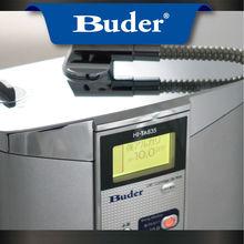 [ Taiwan Buder ] Alkaline water ionizer high-end of the market