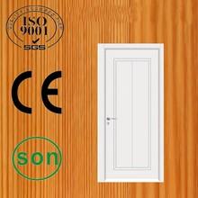ประตูไม้ที่เป็นของแข็ง/ประตูไม้ที่เป็นของแข็ง/ไม้สักการออกแบบประตูหลัก