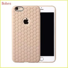 New product 2016 fashion soccer lines phone case for iphone 6 case for other mobile phone