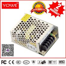 LED Power Driver Transformer 220V to 12V DC Mini 12V 3A 36W AC Power Supply/DC Power Supply