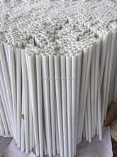 Hot sell Fiberglass pipe WITH HIGN STRENGTH