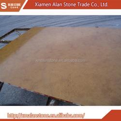 Hot Sale Top Quality Best Price Indus Golden Floor Tile