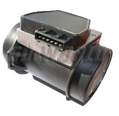 MASS AIR FLOW SENSOR 3454442 3547266 8251501 8602796 0280212021 0986280107 VOLVO
