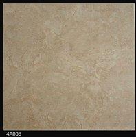 non-slip rak paving tile foshan manufacturer