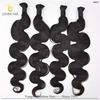 New arrival wholesale price hair extensions hong kong
