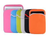 Promotional gift neoprene laptop sleeves,laptop pouch,laptop case/bag
