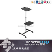 Professional design modern office furniture table design/executive office desks