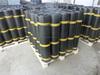 asphalt roll for roof from shandong manufacturer
