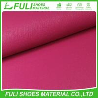 High Quality Cheap Newest Metallic Leather Sofas