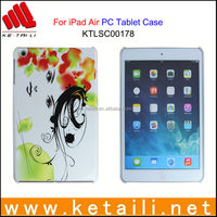 New arrival For ipad phone accessories