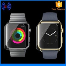 Premium 0.2mm HD Ultra Clear 2.5D 9H Tempered Glass Screen Protector For I watch